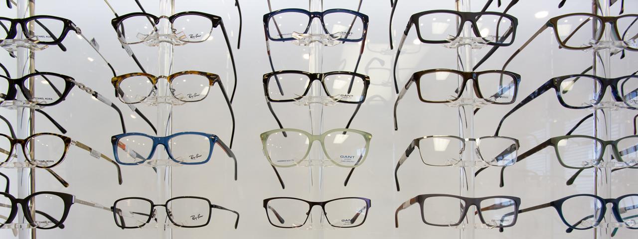 Glasses 20Full 20Wall 20Display 201280x480