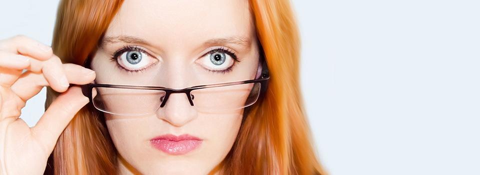 orangehair_glasses