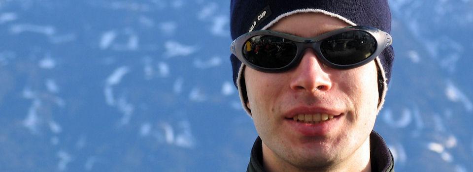 ski%20man