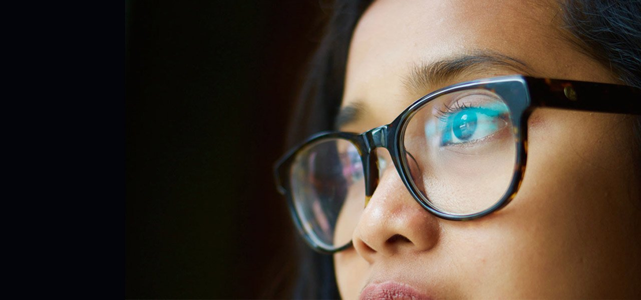 asian-glasses-20s-woman-staring
