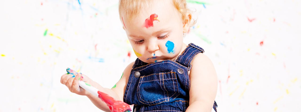 baby-painting-colorful-closeup-1280x480