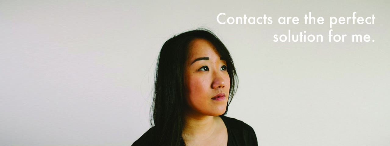 contacts_for_me slide with_copy