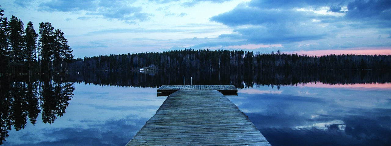 dock_lake_reflection-slide