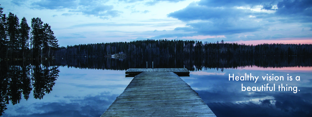 dock_lake_reflection-slide_with_copy