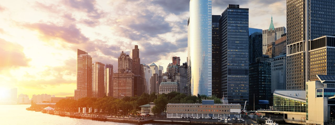 nyc-waterfront-view-1280x480