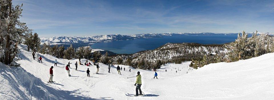 ski%20hill%20horizontal