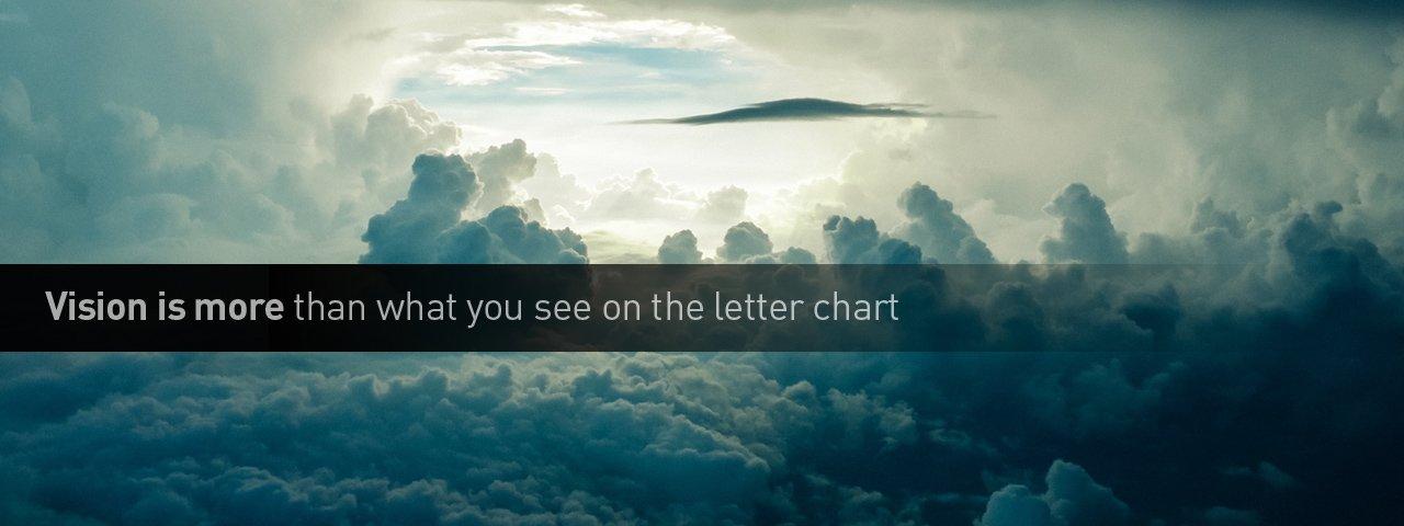 visionsmorecopy-clouds-plane-view-1280x480