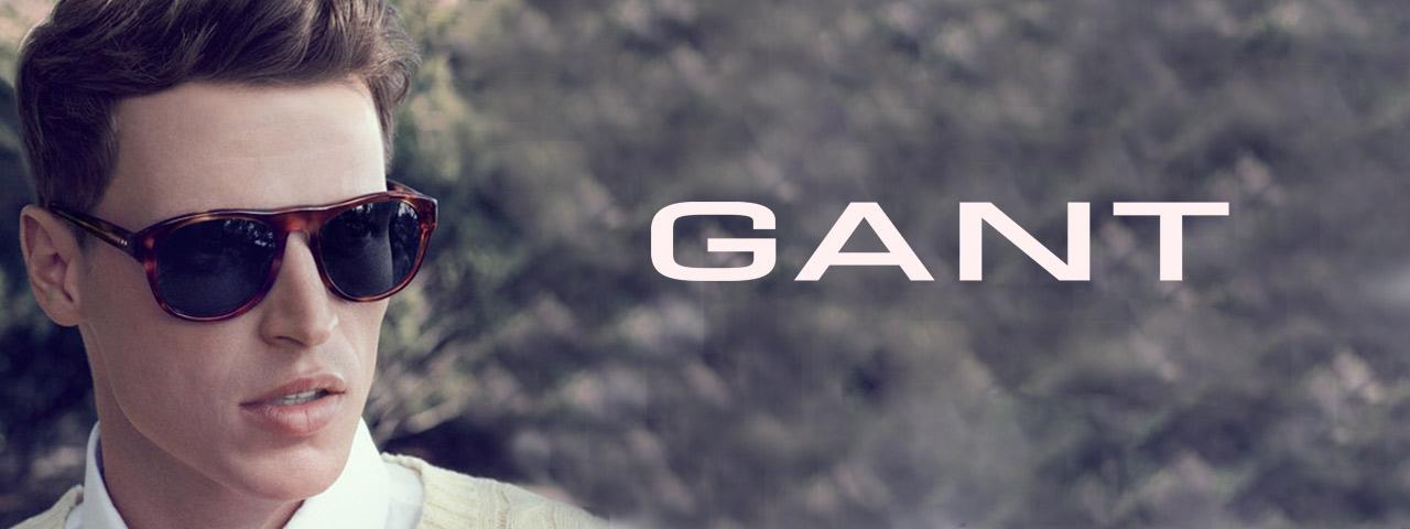 Gant 20BNS 201280x480