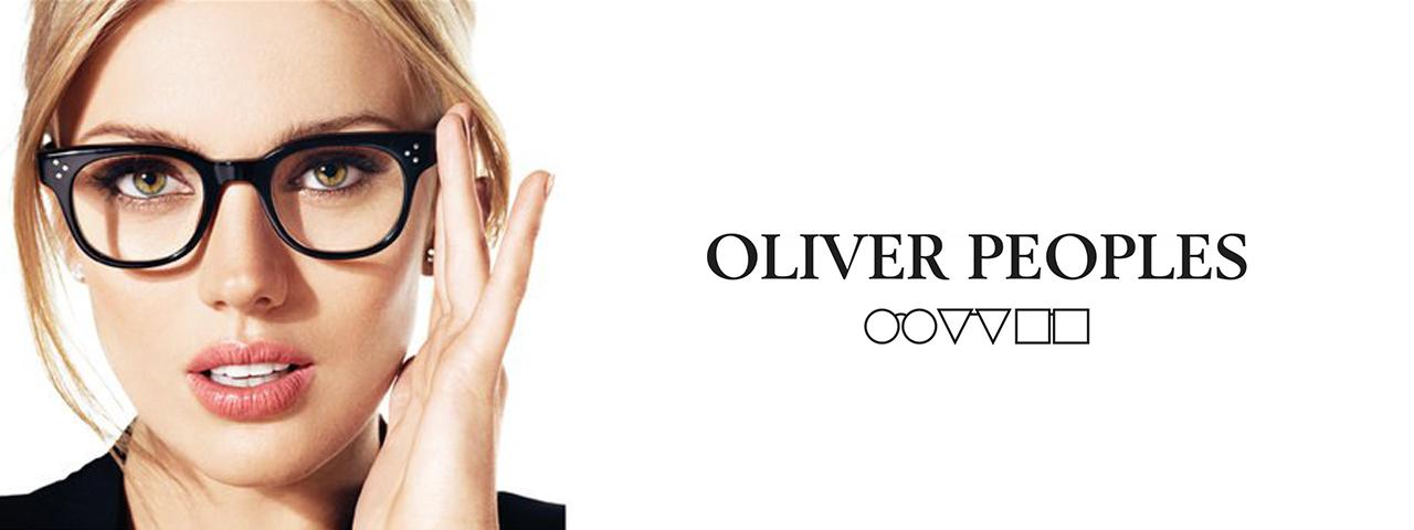 Oliver 20Peoples 20Slide