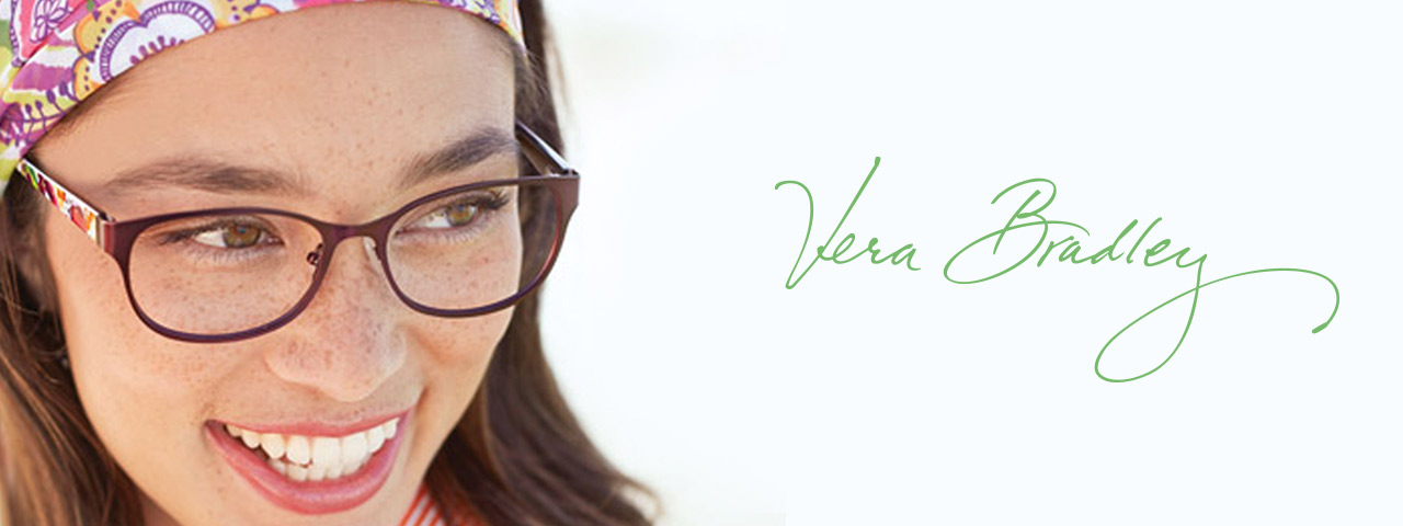 Image result for Vera Bradley glasses