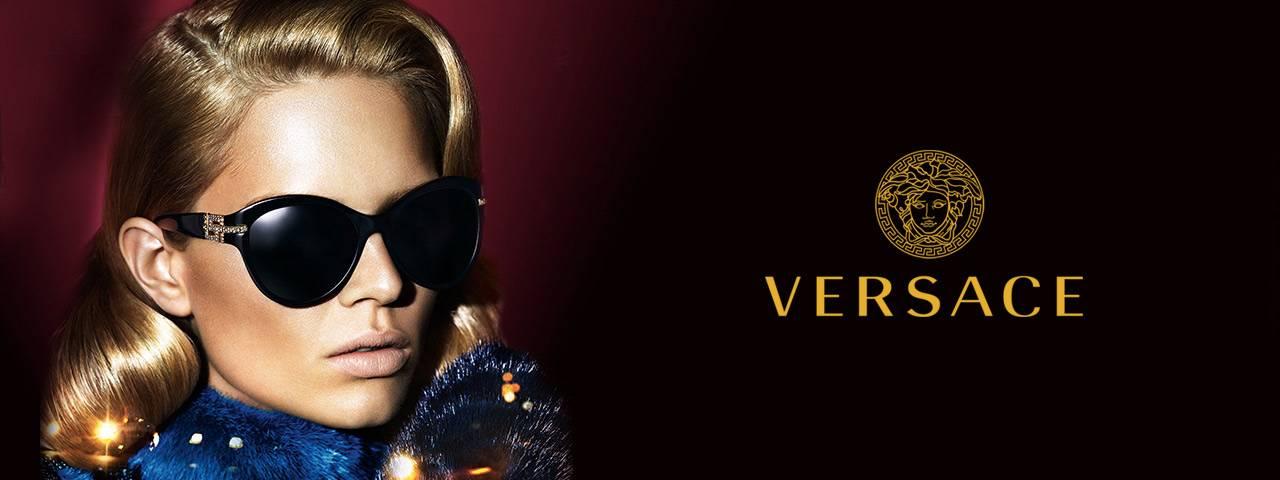 versace bns 1280x480