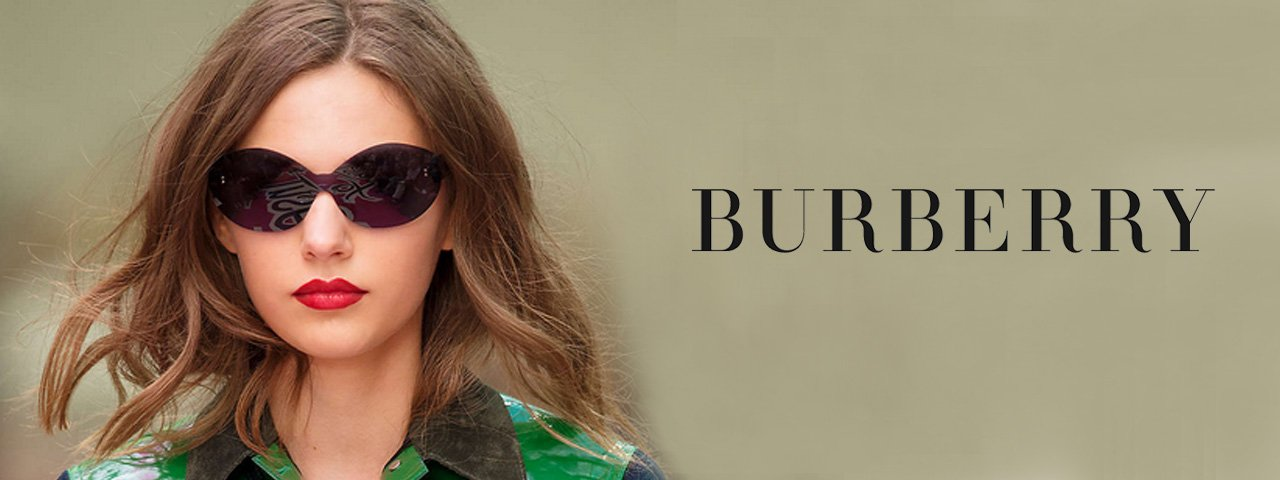 Burberry%20BNS%201280x480