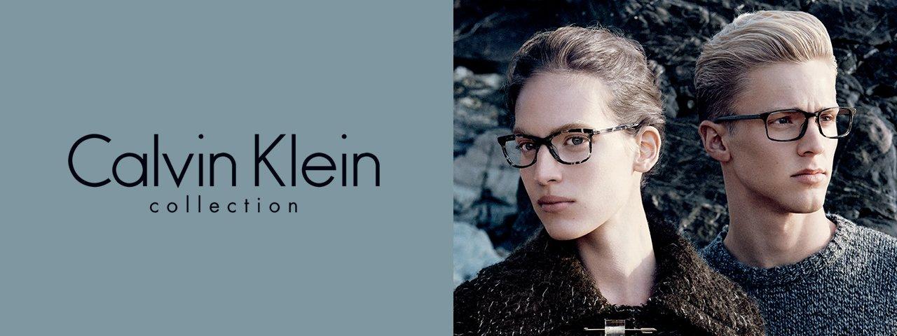 Calvin%20Klein%20Collection%20BNS%201280x480