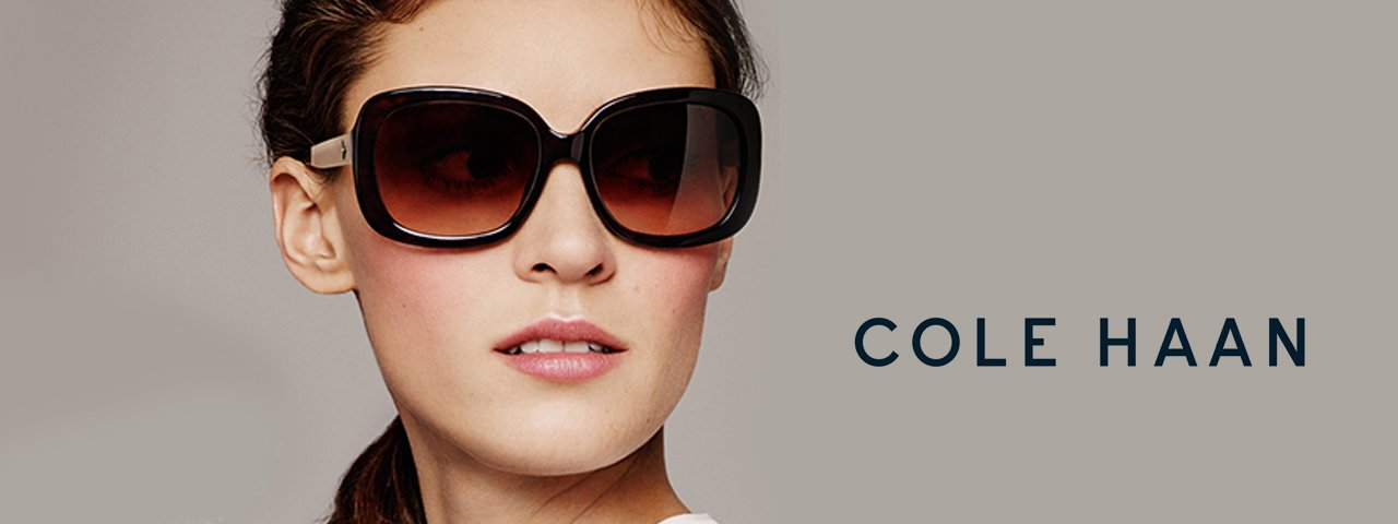 Cole%20Haan%20Woman%201280x480
