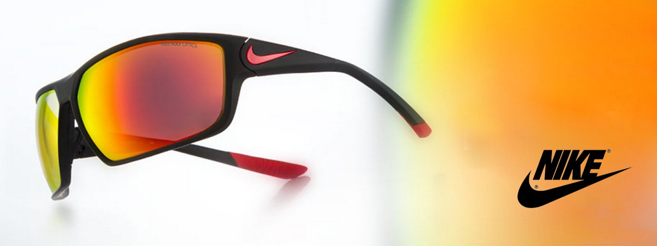Nike eyewear hamilton, MT | Big Sky Eye Care