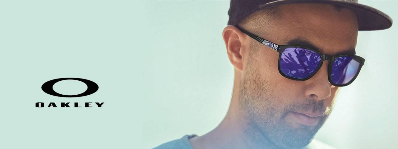 Oakley Designer Frames | Optometrist in Fullerton, CA