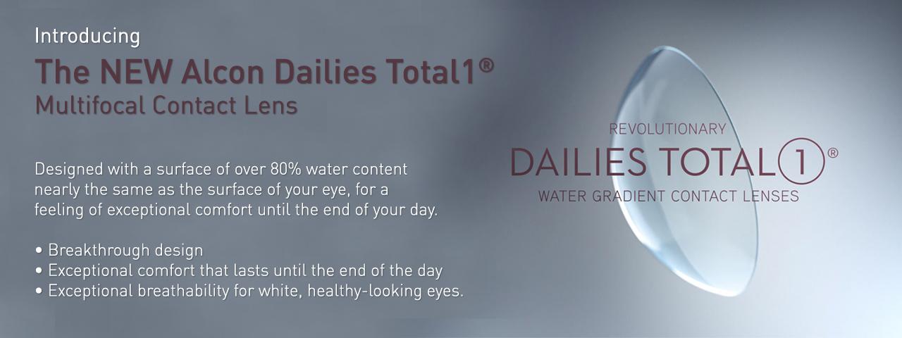 DailyTotal1 Multifocal 1280x480
