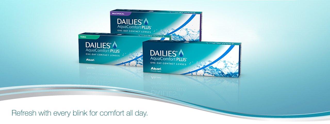 Dailes%20Aqua%20Comfort%20Plus%201280x480