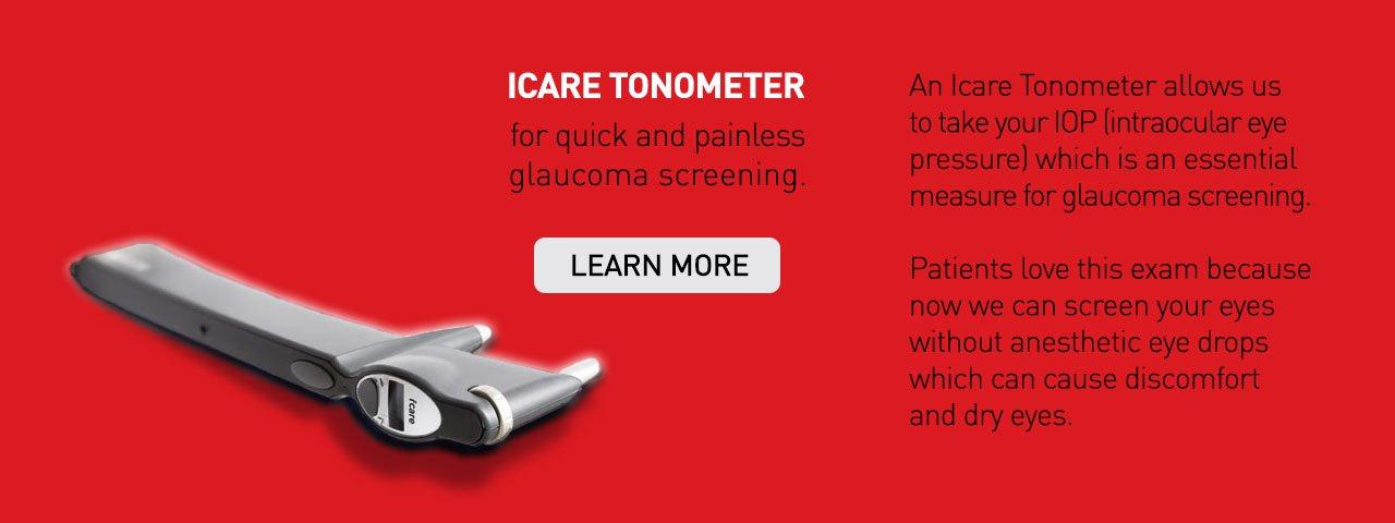 Icare%20Tonometer%201280x480