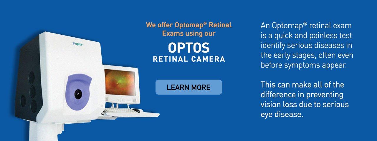 Optos%20Retinal%20Camera%201280x480