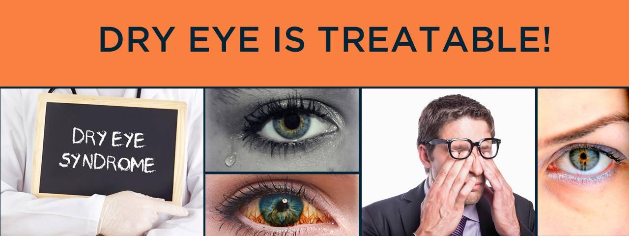 dry_eye_syndrome