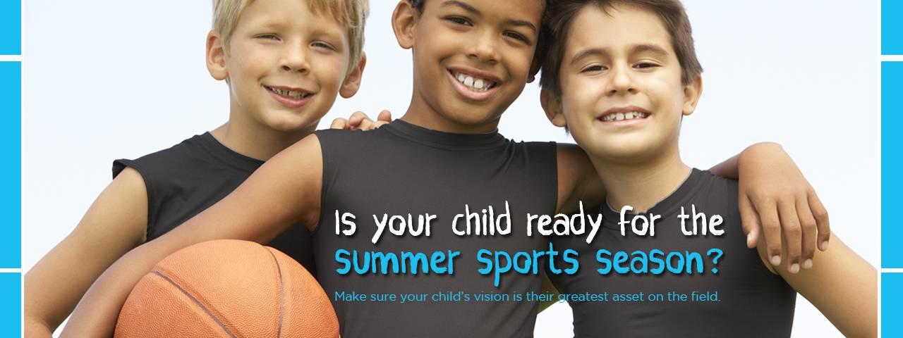 kids_sports_boys_slideshow_1280x480
