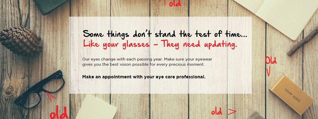 old-glasses-slideshow_1280x480