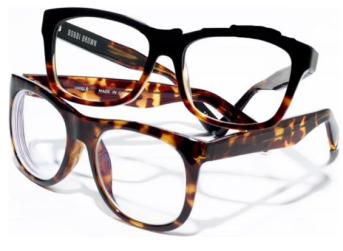 glasses tortishell